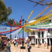 c1464_idea fiesta popular1