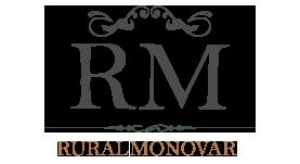 Ruralmonovar