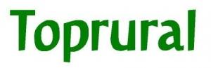 logo-toprural